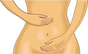 prevenção de câncer colo de útero