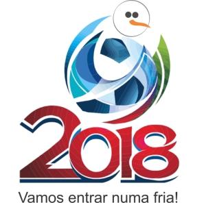 copa2018