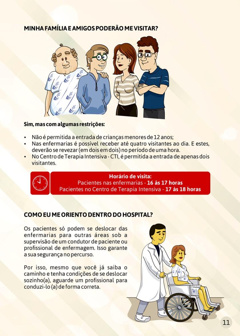 manual_do_paciente_2016_3.cdr