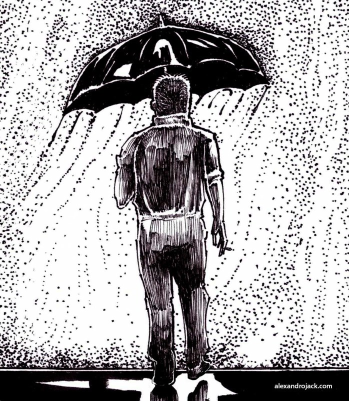 rainnyday